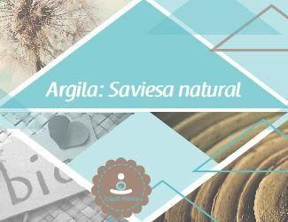 Taller-argila-primers-auxilis-cremes-cremades-natural-remei-remeis-naturals-picades-eccemes-blanca-verda