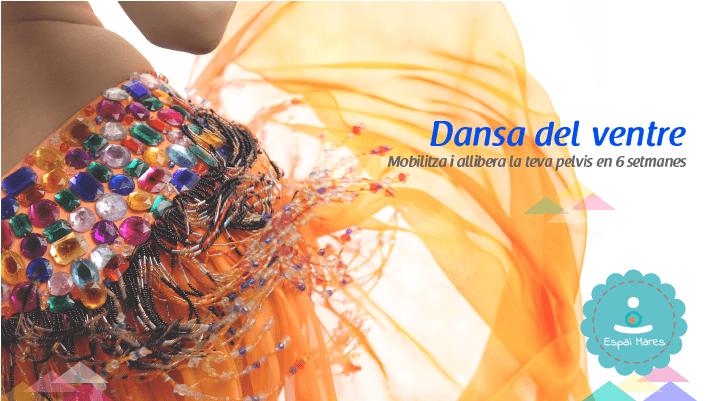 Dansa-del-ventre-mobilitzar-pelvis-ballar-exercici-ballant-programa-confinament-online