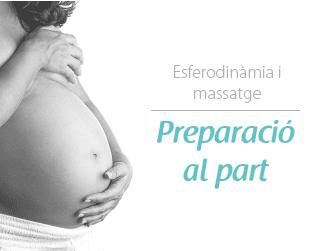 Preparació-al-part-curs-agenda-activitats-embaràs-embarassada-parir-eines-pel-dolor-massatge-parella