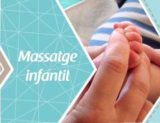 curs-de-massatge-infantil-alleugerir-còlics-nadons-bebes-taller
