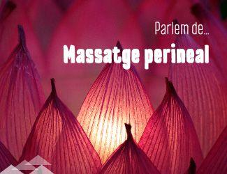 Xerrada-professional-llevadora-dubtes-EspaiMares-espai-mares-girona-massatge-perineal-perineu-episiotomia-evitar