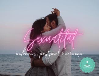 Taller-de-sexualitat-part-postpart-criança-lactància-sexòloga-doctora-Dra-Raquel-Tulleuda-online-sexologia-relació-parella