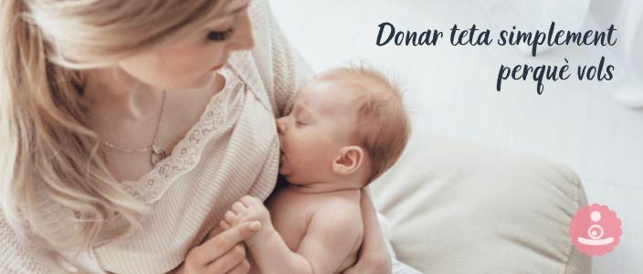 lactancia-materna-dar-teta-motivos-porqué-razones-EspaiMares-Espai-Mares-Matrona-especialista-en-lactancia
